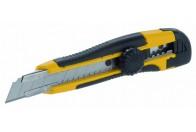 Tapétavágó fémbetétes penge:18mm