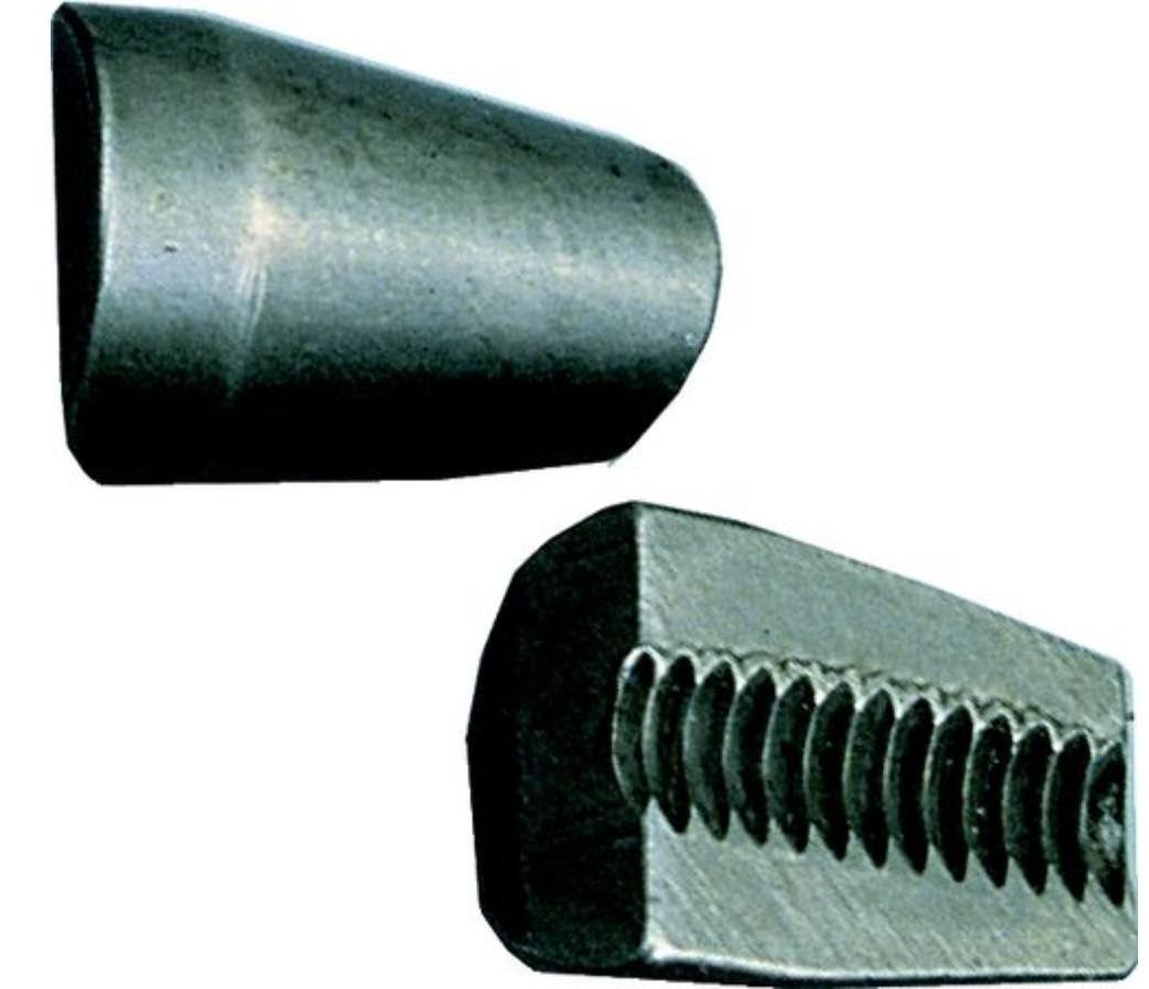 Húzópofa készlet (3 db-os) HR-730-as szegecshúzóhoz