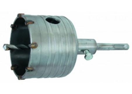 N61366 SDS PLUS koronafúró 65 mm (téglához)