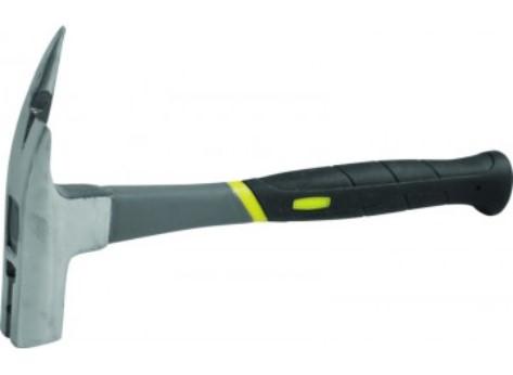 Palázó üvegszálas kalapács 0,6 kg